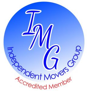 Independent Mover Group